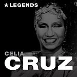 Celia Cruz Legends