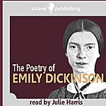 Emily Dickinson The Poetry Of Emily Dickinson