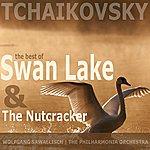 Wolfgang Sawallisch Tchaikovsky: The Best Of Swan Lake And The Nutcracker