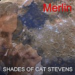 Merlin Shades Of Cat Stevens
