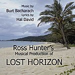 Burt Bacharach Lost Horizon
