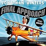 Jonathan Winters Final Approach