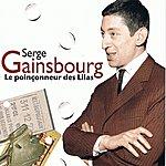 Serge Gainsbourg Le Polnconneur Des Lilas