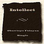Intellect Obawtaye Folayan - Single