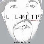 Lil' Flip Invincible