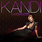Kandi Kandi Koated (Deluxe)