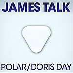 James Talk Polar