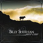 Billy Sheehan Holy Cow
