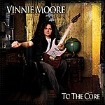 Vinnie Moore In The Core
