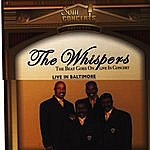The Whispers The Beat Goes On Live In Chicago