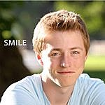 Charlie Williams Smile