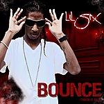 Lil' Six Bounce - Single