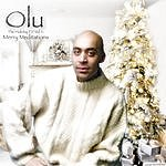 Olu The Holiday - Ep, Vol. 1: Merry Meditations