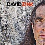David Zink Way Of Granite