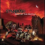 Stan Bush Heat Of The Battle
