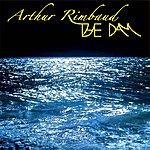 Dam Arthur Rimbaud