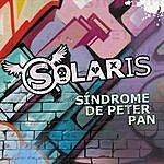 Solaris Sindrome De Peter Pan