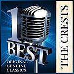 The Crests Ten Best Series - The Crests