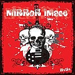 Mirror Image Hot Like Your Mom - Ep