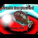 Armadillo Underground Honey Dyl