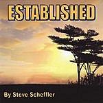 Steve Scheffler Established