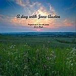 Jason Boyd A Day With Jane Austen