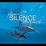 James Galway Sound Of Silence: Mozart
