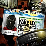 Consequence Fake I.D. - Single