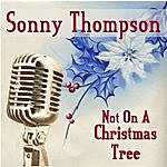 Sonny Thompson Not On A Christmas Tree