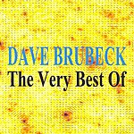 Dave Brubeck Dave Brubeck : The Very Best Of