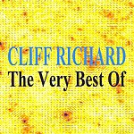 Cliff Richard Cliff Richard : The Very Best Of