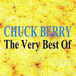 Chuck Berry Chuck Berry : The Very Best Of