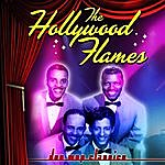 The Hollywood Flames Doo Wop Classics