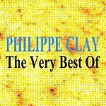 Philippe Clay Philippe Clay : The Very Best Of
