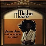 Melba Moore Live In Nyc