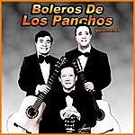 Los Panchos Boleros De Los Panchos Volumen 1