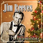 Jim Reeves Christmas Classics