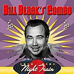 Bill Black's Combo Night Train