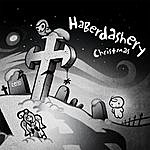 Haberdashery Silent Night