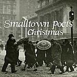 Smalltown Poets In The Bleak Midwinter