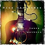 Laura Methvin Blue Christmas