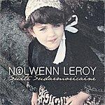 Nolwenn Leroy Suite Sudarmoricaine (Single)