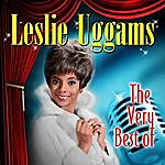 Leslie Uggams The Very Best Of