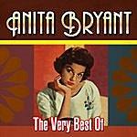 Anita Bryant The Very Best Of