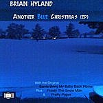 Brian Hyland Another Blue Christmas - Ep
