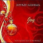 Jeffrey Michael Joy