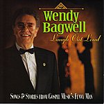 Wendy Bagwell Laugh Out Loud
