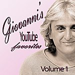 Giovanni Giovanni: The Best Of Youtube Vol. 1