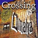 The Crossing Omaha