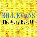 Bill Evans Bill Evans : The Very Best Of